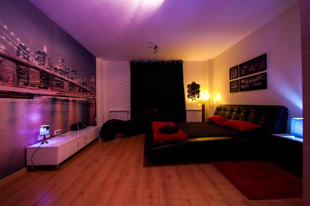 Apartamentos por horas madrid - Apartamentos baratos madrid por dias ...